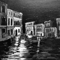 Venice. Andrew Cooper